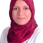 د.ريهام محمد